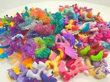 G4 FiM Friendship is Magic Blind Bags Ponyville MLP My Little Pony - $2 Each