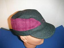 Woolrich cadet Cap Hat  New