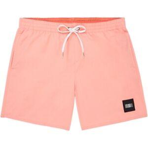 O'Neill NEW Men's Vert Swim Shorts - Bless BNWT