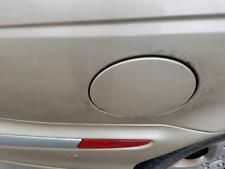 2001-2002-2003-2004-2005-2006-2007-2008 Jaguar X-Type Carburant Tank Porte Doré