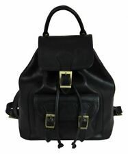 Time Resistance Womens Jane Backpack - Black