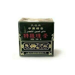 Tè Verde Cina Special Gunpowder 500gr
