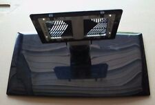 LG stand MGJ61987301/02  47LE5400 42LX6900 47LX6900 47LE5300 47LE5900 FREE SHIP