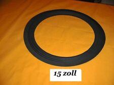 Tannoy FSM 215 Pro Studio Monitors passende 15 zoll Lautsprecher Sicken  A 390 T