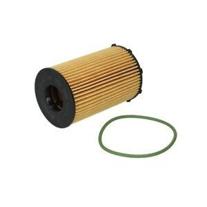 Ölfilter BOSCH F 026 407 122