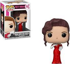 Vivian Pretty Woman #762 Funko Movie Pop! - Movie Figurines