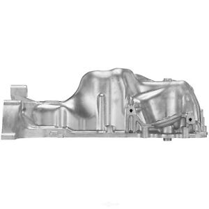 Oil Pan For 2006-2011 Honda Civic 1.8L 4 Cyl 2008 2007 2009 2010 Spectra HOP18A