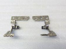 Acer Ultra M5 Bisagras Tapa De Pantalla, M5-481TG-73514G25 Series L & R par ad 1
