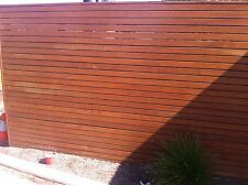 Merbau 140x19 Hardwood Timber Decking $9.99 l/m