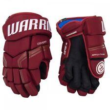 Warrior Covert QRE 4 Hockey Gloves - Sr