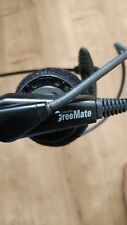 Freemate professional headset