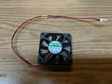 Red Sea Max 130 250 Upgraded Sunon MegLev Bearing Cooling Fan - replace # 40290