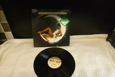 donna summer four seasons of love lp near mint condition