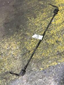 Porsche 924 944 Rear Anti roll bar 14mm 944 343 706 00