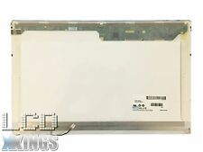 "Dell Studio 1737 17"" Laptop Screen Display"