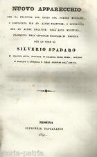 MEDICINA_CHIRURGIA_ORTOPEDIA_FRATTURE_PROTESI_SICILIA_MESSINA_PEDAVOLI_CALABRIA