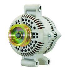 ACDelco 335-1122 New Alternator