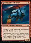 4x Ravenous Bloodseeker | NM/M | Shadows over Innistrad | Magic MTG
