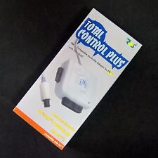 EMS Total Control Plus PS2 Controller to DC for Dreamcast Adapter Converter