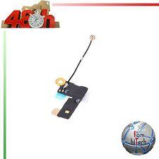ANTENNA WIFI IPHONE 5 MODULO FLAT FLEX CAVO RICAMBIO CONTATTO WIRELESS SEGNALE