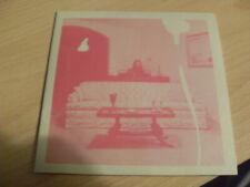 MATTHEW E.WHITE-FRESH BLOOD NO SKIN PROMO CD