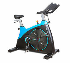 Lifespan Fitness SP950 Spin Bike