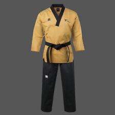 MOOTO WT Poomsae High Dan Uniform/TaeKwonDo Poomsae Uniform/Martial arts