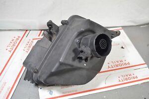 05-07 CADILLAC STS AIR CLEANER BOX TUBE 3.6L V6 OEM A4
