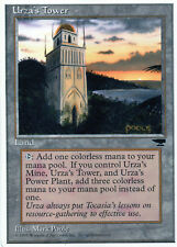 Urza's Tower / Urzas Turm - Chronicles - Magic - PL - ENG