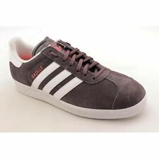 huge selection of 6ec27 96d03 adidas Suede Baby  Toddler Shoes  eBay