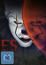 Stephen King's Es (2017) von Andres Muschietti | DVD | Zustand sehr gut