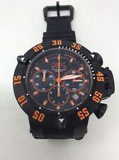 Invicta Men's Subaqua Noma III 22923 Watch 19128-194-016