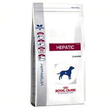 12kg ROYAL CANIN Hepatic HF 16 Hunde HF16 Veterinary Diet  BRAVAM   Blitzversand
