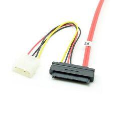 SAS SFF-8482 to SFF-8484 SAS 4i,32P TO SATA 29 1M cable SAS RAID CABLE