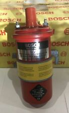 Bosch Zündspule 0221119030 bobina de encendido bobine d'allumage ignition coil