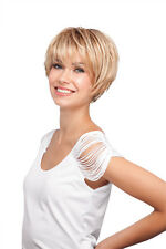 Ellen Wille Hairpower Wig - Sky