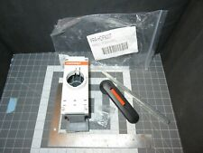 MERSEN HDF800T  / R1043387 HANDLE KIT