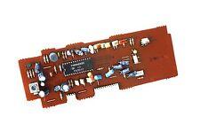 PIONEER RWX-567 DOLBY AMP ASSY für Cassette Tape Deck CT-6R ! Unbenutzt ! NOS