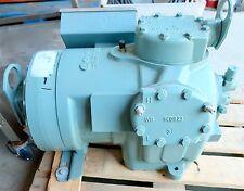 New Carlyle 06DR337SDA3650 Compressor 3PH 460 V commercial refrigeration