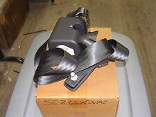 NOS Yamaha Dodge Concorde V6 1999 Seat Belt Lap & Shoulder 5EZ66XDVAC