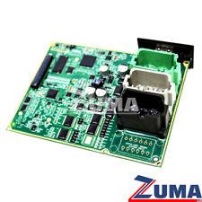 Genie 137604GT, 137604 - NEW (Genuine OEM) Genie GC21-19 PCBA Circuit Board
