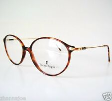 AIGNER Vintage Brille Eyeglasses Occhiali Gafas Bril EA 62 23 Made in Germany kEKB2