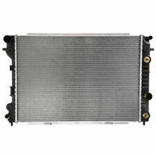 Kühler, Motorkühlung THERMOTEC D7X033TT