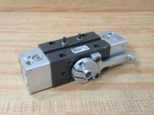 PHD MCS12016180X1/2-DB-M-WM Rotary Index Cylinder
