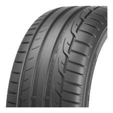 Dunlop Sport Maxx RT 225/55 R16 99Y XL Sommerreifen