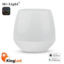 J'ai-lumière Module WIFI iBox1 Contrôle pour Récepteurs et lampes LED MiLight