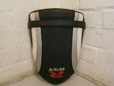 Suzuki GSXR1000 K5-6 2005-2006 Rear Pillion Seat Passenger Seat