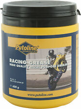 Putoline Racing Grease (600g) high quality multi-purpose lithium complex (73610)