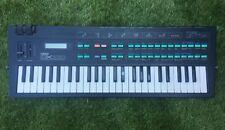 Yamaha DX100 Digital Synthesizer