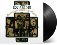 Roy Harper - Return Of The Sophisticated Beggar [New Vinyl LP] Reissue